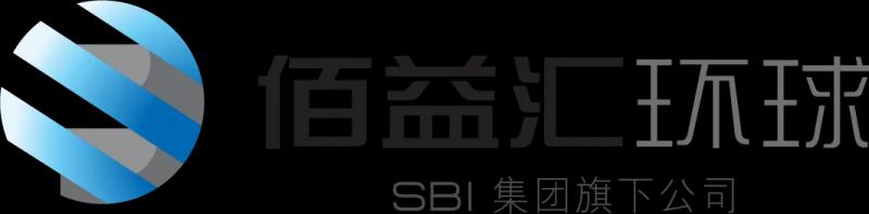 BYFX Global佰益汇环球委任第三方信托机构,客户资金赔付无上限 - 外汇行业 - 外汇联盟