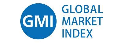 GMI_外汇交易商