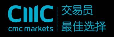 CMC Markets_外汇交易商