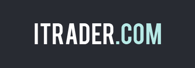 ITRADER_外汇交易商