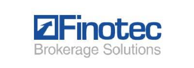 Finotec_外汇交易商