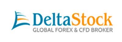 Deltastock_外汇交易商
