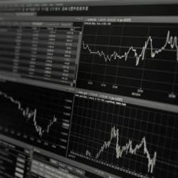 对于外汇交易策略,我们到底该信谁的?(海外交易大神们是这样解答的)
