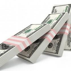 天天说炒外汇,你知道八大交易货币有哪些吗?