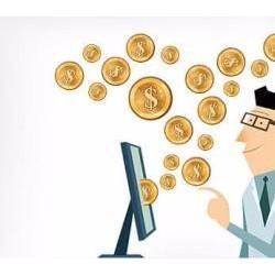 一文读懂外汇投资:外汇投资核心要点解读