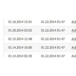Forex inControl EA:控制回撤并不容易
