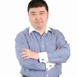 刘逆:国内资深特约外汇分析师,外汇专栏撰稿人