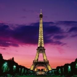 他山之石:是谁让法国失去了金融主权
