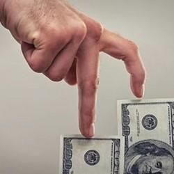 外汇交易者真的能赚100万美金吗?真相在这里