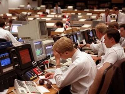 缓解外汇交易压力的十种方式