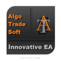AlgoTradeSoft
