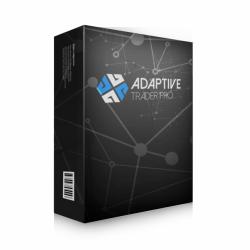 Trader Pro Adaptive Trader Pro MT4外汇EA自动跟单交易