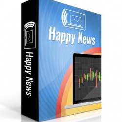 News国外优秀智能MT4外汇EA交易系统EA 带实盘记录
