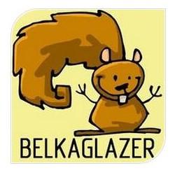 mql5市场官方正版Belkaglazer 智能交易外汇EA