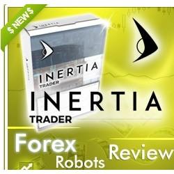 Trader外汇EA、外汇机器人、智能自动交易系统正版