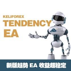 日内趋势波段中短长线稳定交易EA