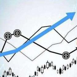 稳定盈利外汇智能交易系统