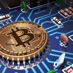 反洗钱义务下区块链数字货币平台的民事责任