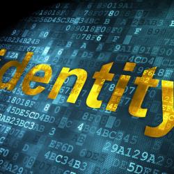 4家致力于安全数字身份解决方案的区块链企业