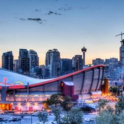 加拿大丰业银行完成区块链试验的贸易报告