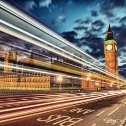 """英国政府考虑将区块链应用于""""数字战略""""计划"""
