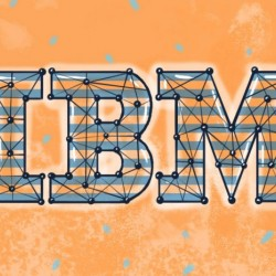 "IBM公司透露区块链项目Fabric更多细节:""区块链将点燃2017年"""