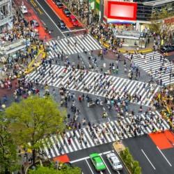 日本银行正在建立一个区块链平台进行汇款测试