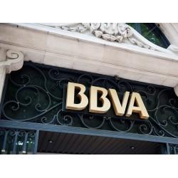 西班牙对外银行加入超级账本区块链项目