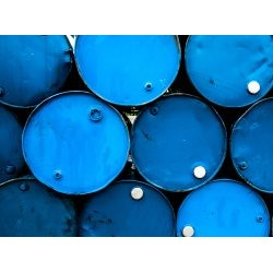 IBM推出石油贸易融资区块链平台