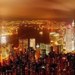 香港金融管理局正在测试数字货币