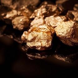 区块链上的黄金:一个新的黄金标准?