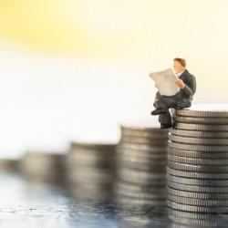 区块链初创公司Factom募集800万美元A轮追加融资