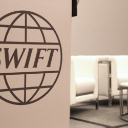 Swift使用超级账本技术进行跨界区块链测试