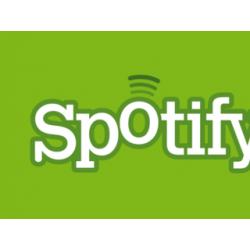 Spotify收购区块链创业公司,解决版权问题